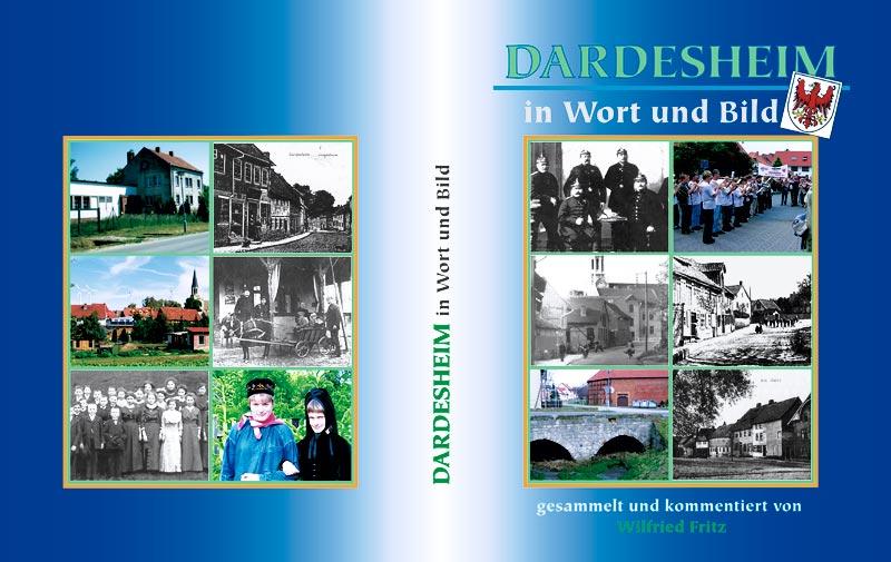 Heimatbuch2