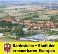 dardesheim_pdf